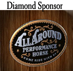 All Around Performance Horse Sponsor Home Page 240