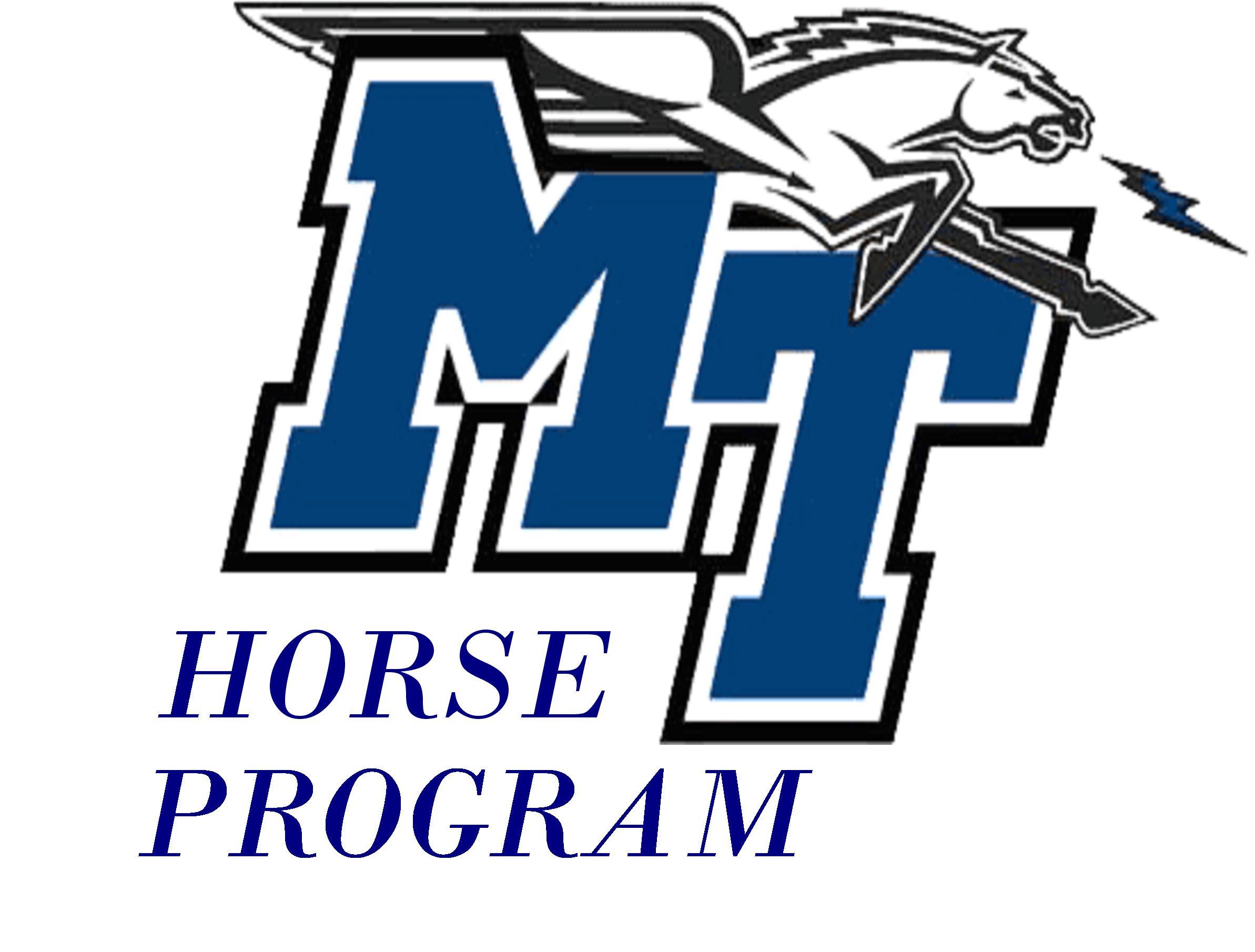 American stock horse association collegiate program for Sweetwater affiliate program