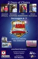 Region 2 Championship Event