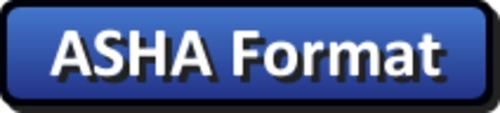 ASHA Format button.png