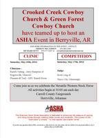 ASHA Clinic